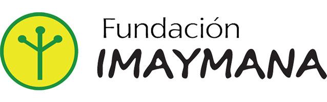 Fundación IMAYMANA