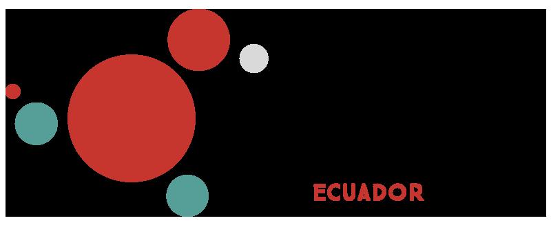 Factoría Conocimiento Ecuador