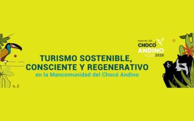 Stand de turismo sostenible
