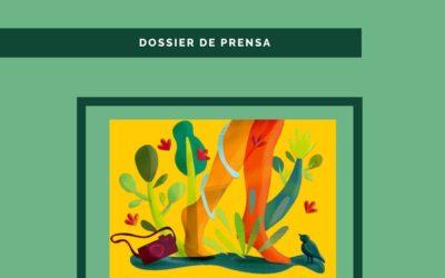 Campaña de comunicación y lanzamiento Guía de Turismo Consciente y Regenerativo del Chocó Andino