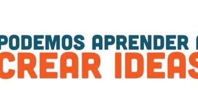 Sesiones formativas 3 y 4: Taller para la generación de ideas e innovación aplicada