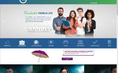 Formación On-line en Competencias Genéricas a las personas de la Factoría del Conocimiento Universitaria
