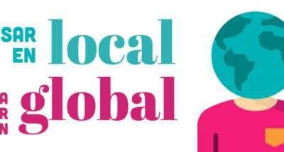 Formación On-line en Competencias Genéricas a las personas de la Factoría del Conocimiento Rural